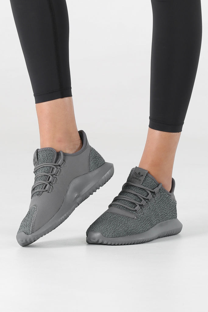 adidas shadow tubular women nz