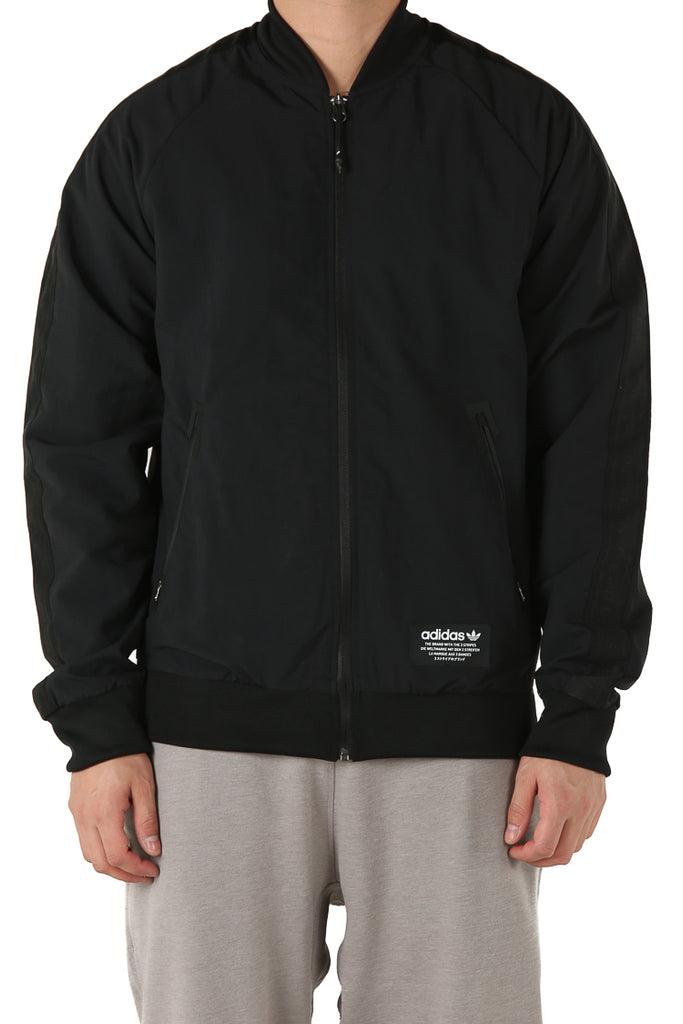 3c3c8c58f adidas nmd jacket