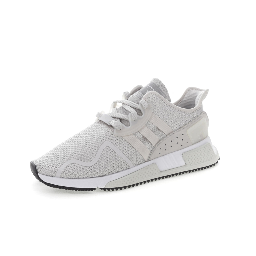 eqt cushion adv white