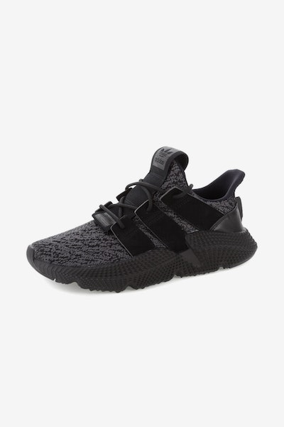 Adidas Originals Prophere Black/Black/Red
