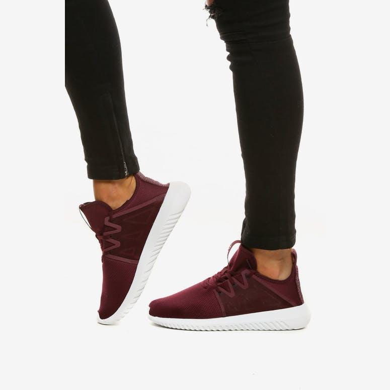 70c9cdd5b497 Tag Adidas Originals Womens Tubular Viral 2 — waldon.protese-de ...