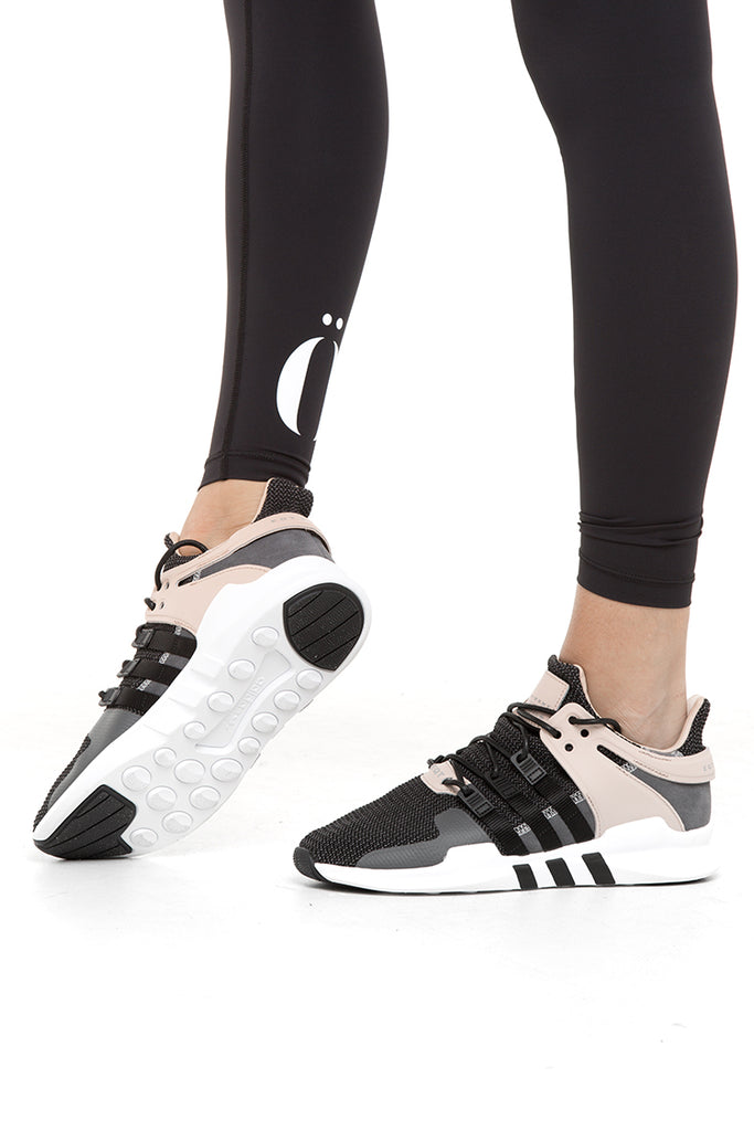 womens eqt support adv shoes