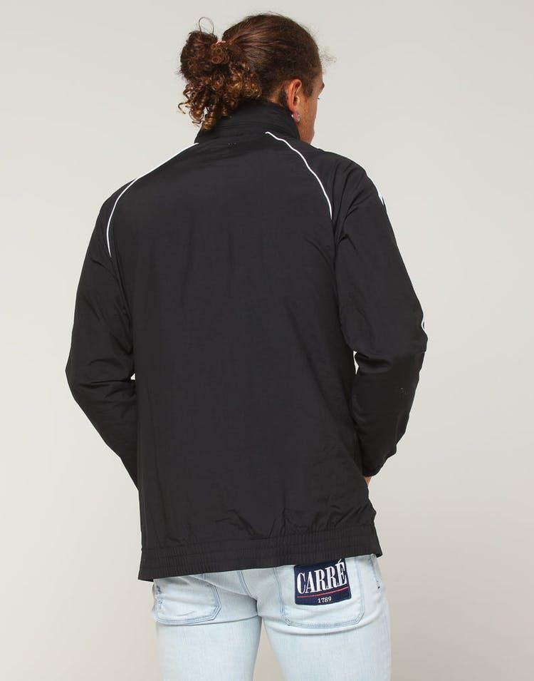 14decf3248 Adidas SST Windbreaker Black – Culture Kings NZ