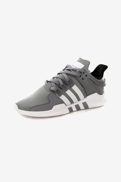 Adidas Originals EQT Support ADV Grey/White