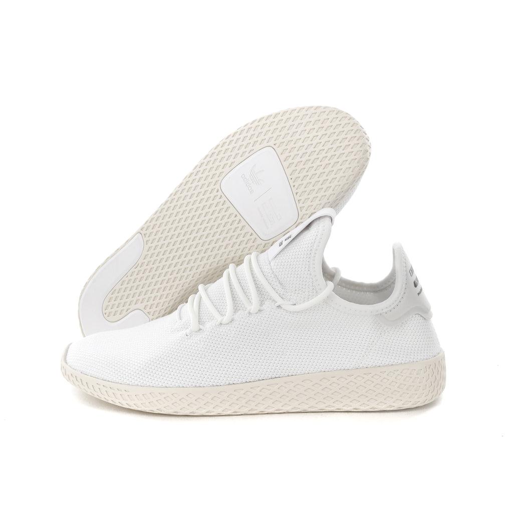 adidas originals pharrell williams tennis hu sneakers nz