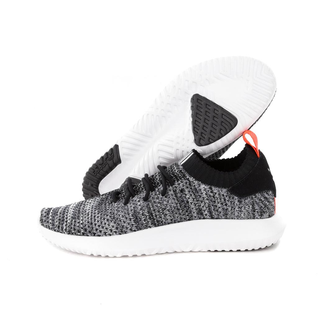 0727b21d510 ... wholesale adidas tubular shadow primeknit black white de303 78d48