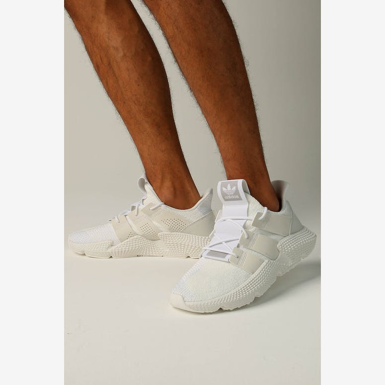 Adidas Originals Prophere White White  cd753c9f5