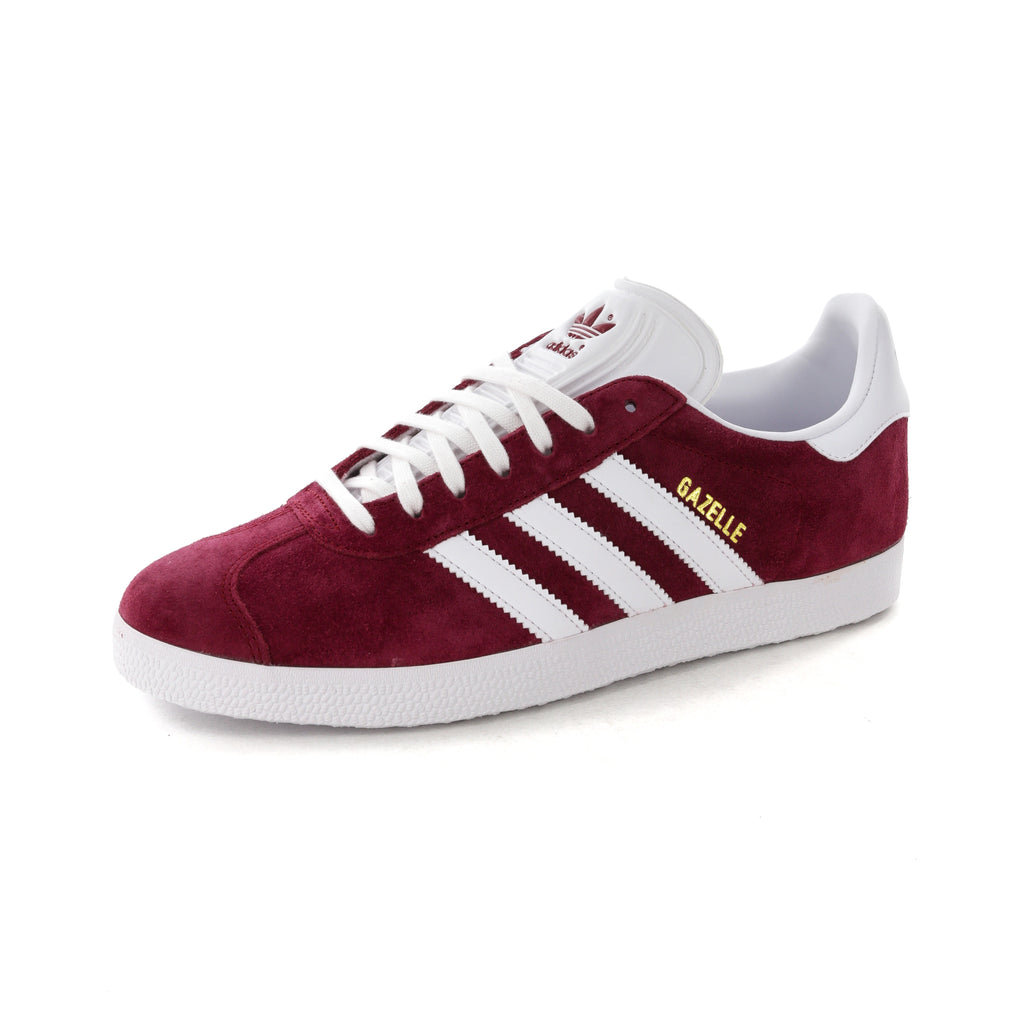 adidas gazelle mens orange nz