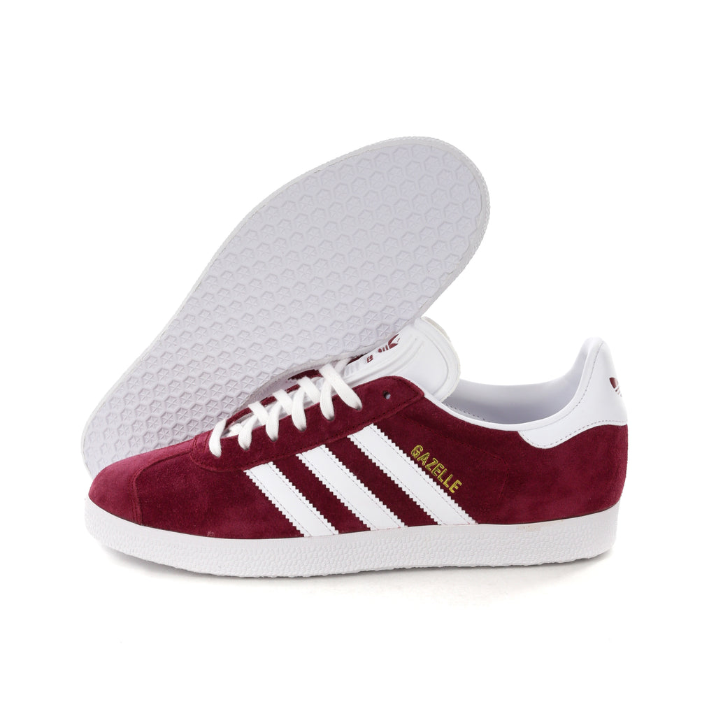 adidas gazelle women white nz