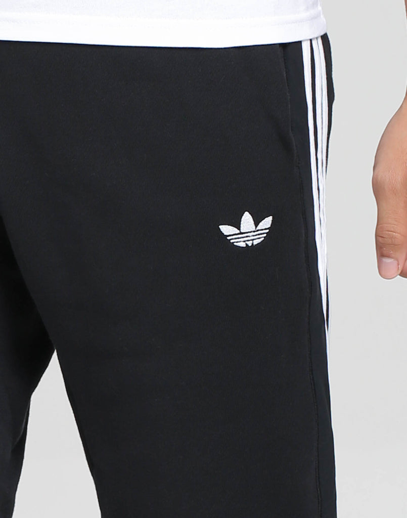 Adidas Radkin Sweat Pants Black