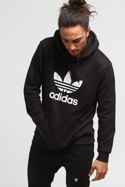 c72423470456 Adidas Hoodies – Culture Kings NZ