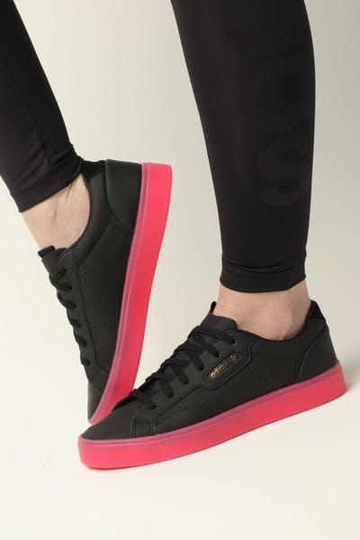 41b4d1fe5 Women s ADIDAS Footwear - Culture Kings – Culture Kings NZ