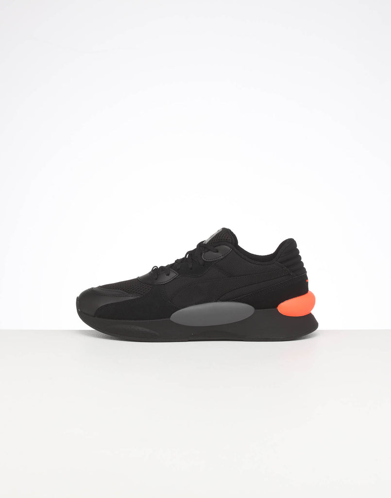 products tagged brand puma 72c7d8fca differently