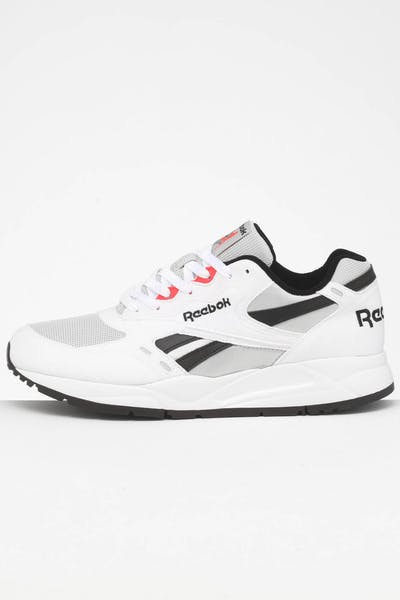 Reebok Bolton Essential MU White/Grey/Black