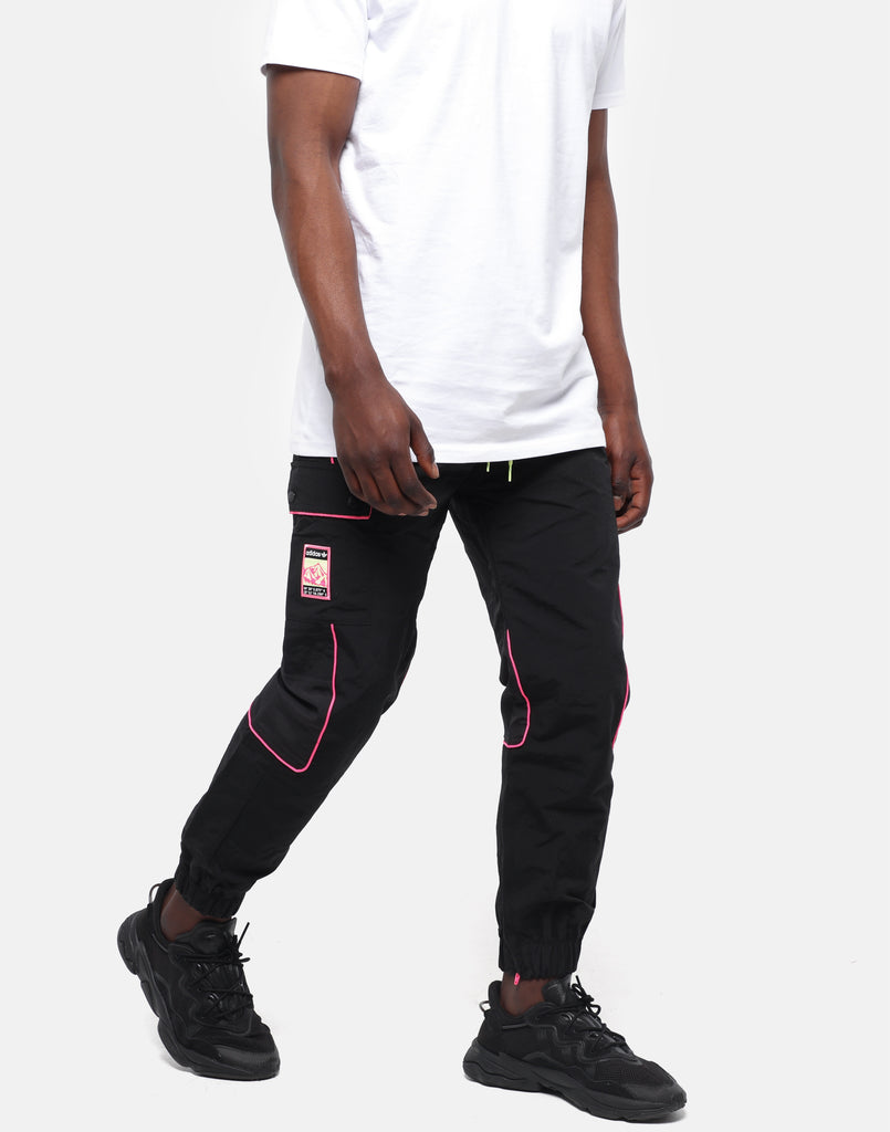 ADIDAS Pants Track Pants, Sweat Pants, Joggers & More