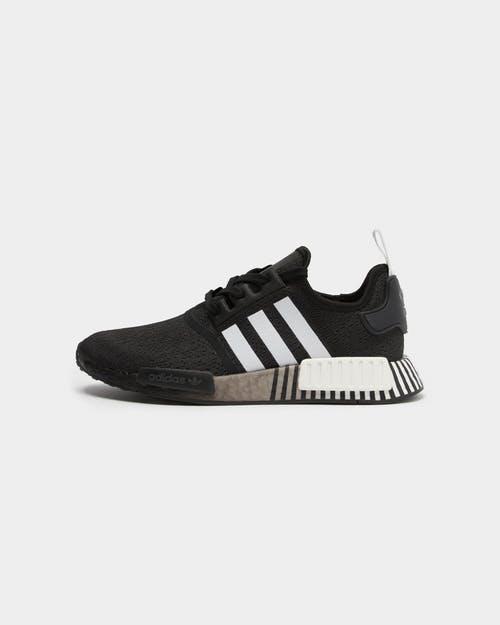 venta directa de fábrica venta caliente barato elige mejor Shop Adidas at Culture Kings - Adidas Footwear, Clothing & More ...