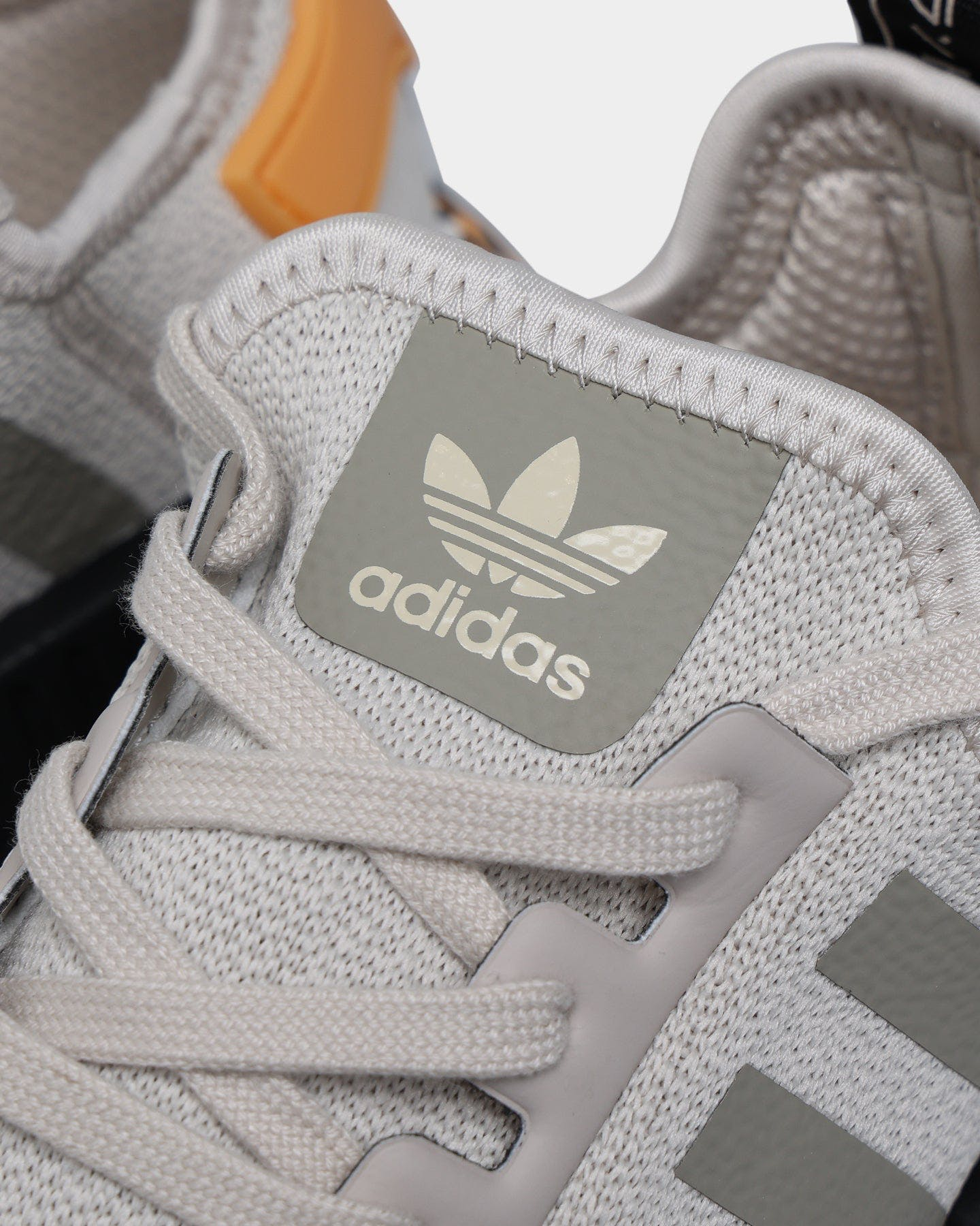 Adidas Womens NMD_R1 Bliss / Pale Nude / Core Black