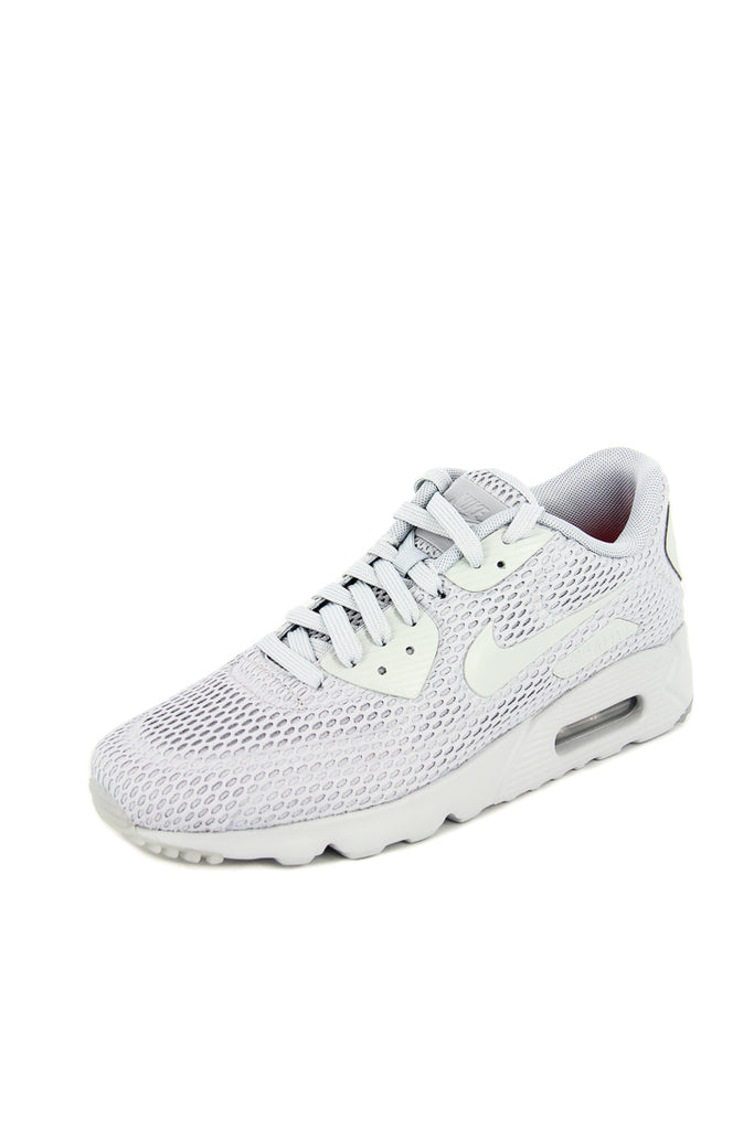 Nike Men's Lifestyle Trainers & Sneakers 725222 301 | Nike