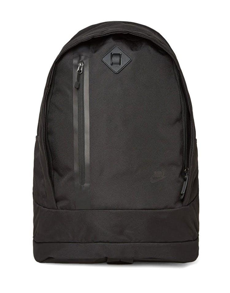 9661c7713af Nike Cheyenne 3.0 Solid Backpack Black/black – Culture Kings NZ