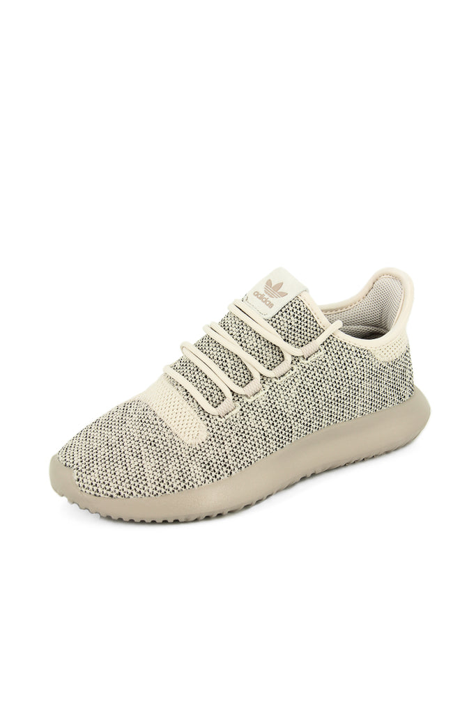 new concept cdb40 cdae4 ... greece adidas originals kids tubular shadow knit sand sand 70115 95079