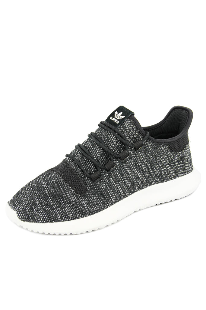 adidas shadow tubular knit nz