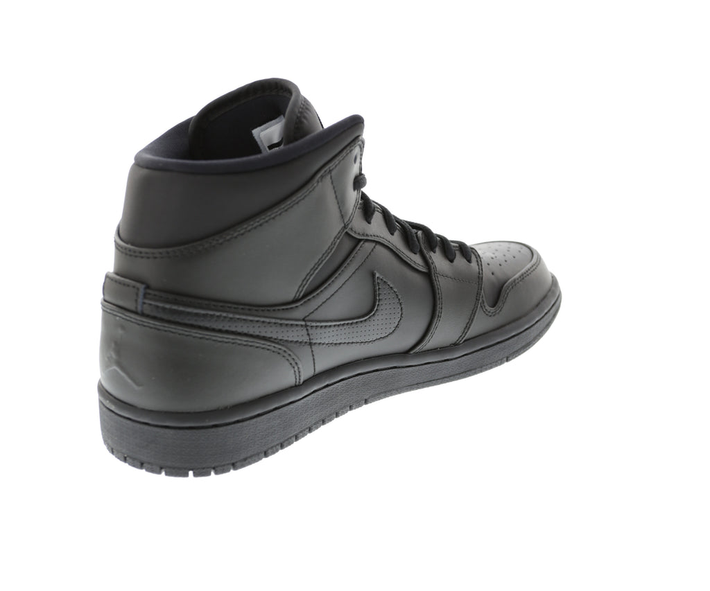 mens air jordan 1 mid nz
