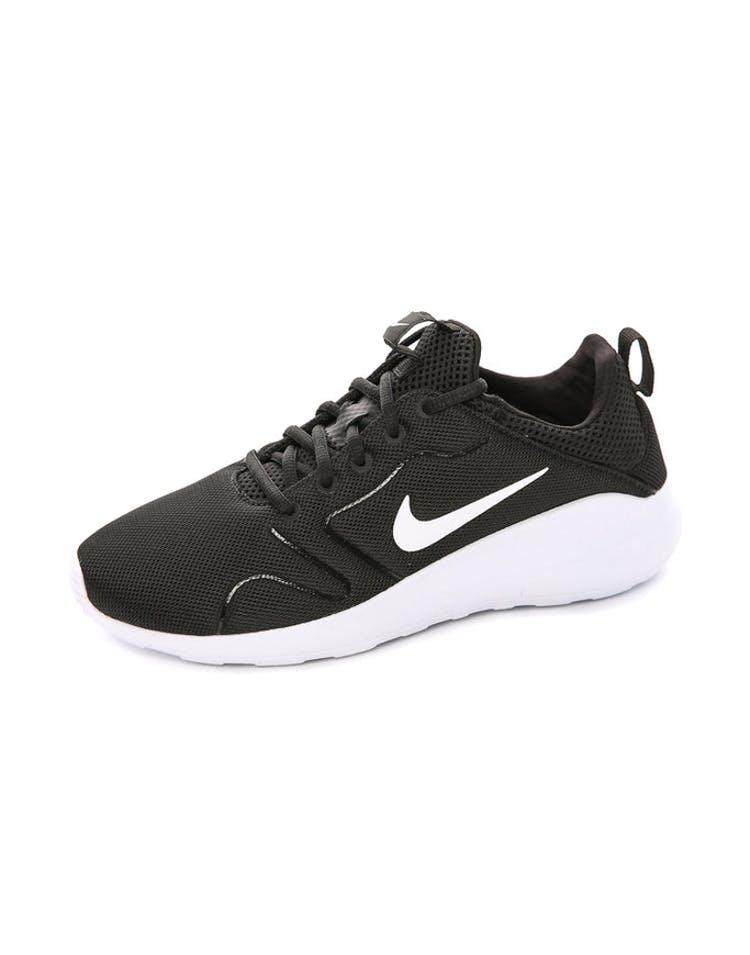 check out a0bb9 16b93 Nike Kaishi 2.0 Black White