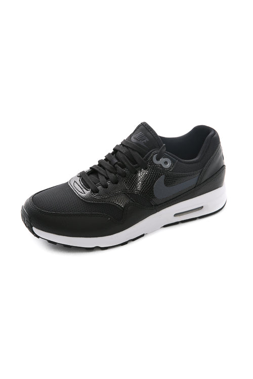 black nike air max 1 ultra nz