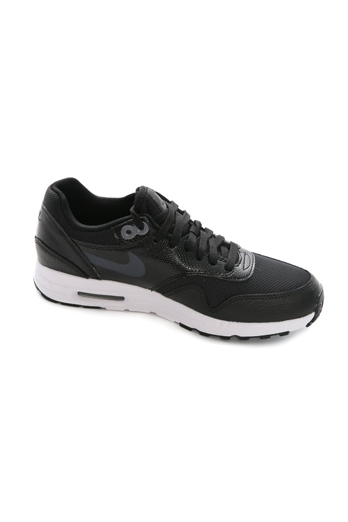 nike womens air max 1 ultra nz