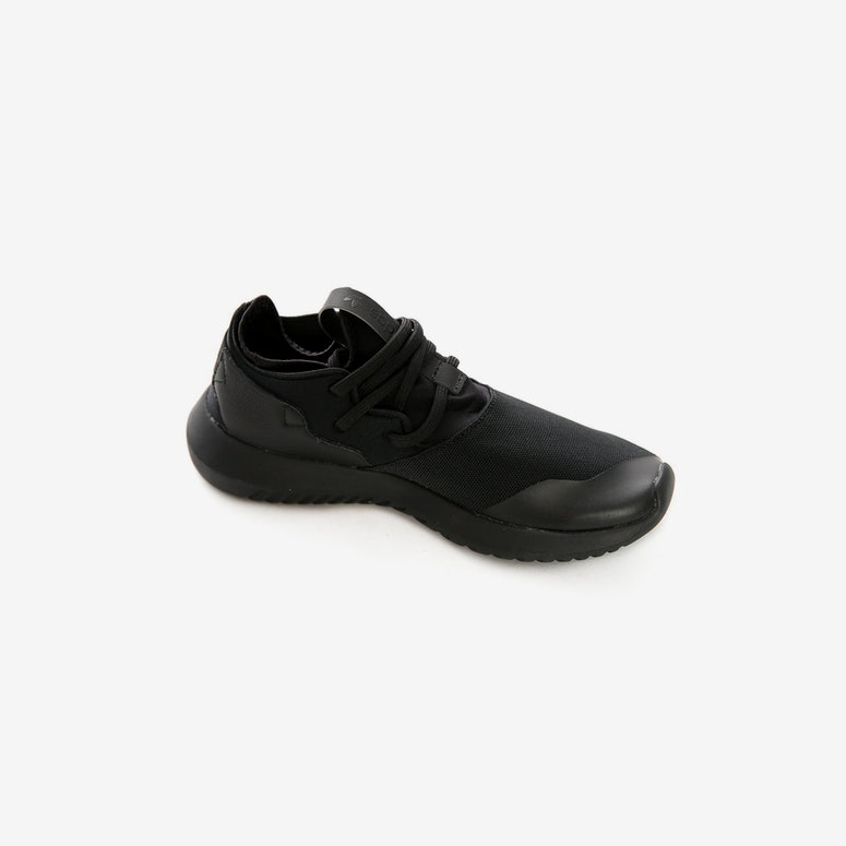 adidas Originals Women's Tubular Entrap Black/Black