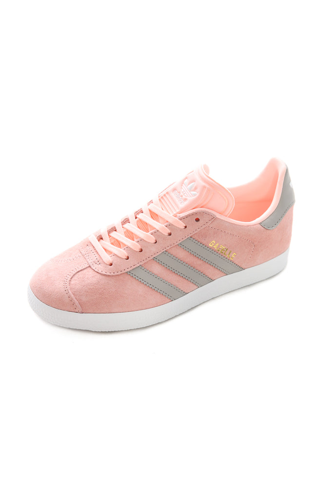 adidas gazelle mid grey womens nz