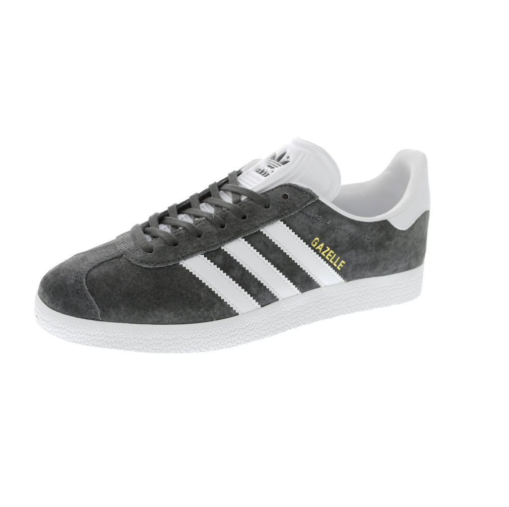adidas gazelle mens m and m nz