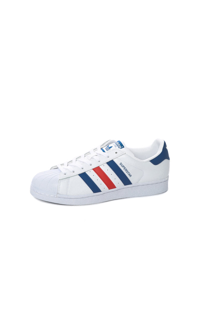black and white adidas superstars junior nz