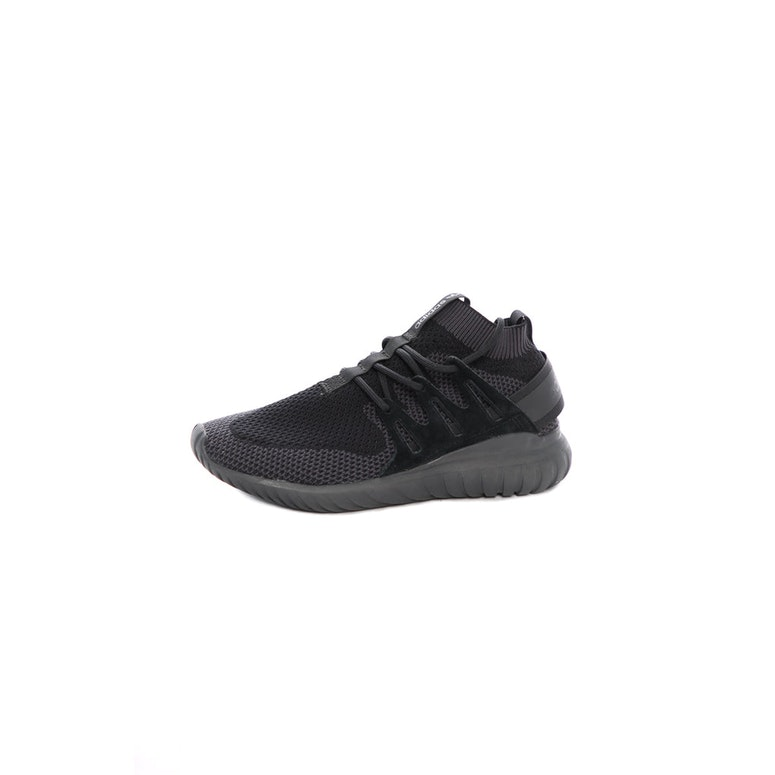 ADIDAS TUBULAR DOOM PK (GRANITE) / PEACE X9