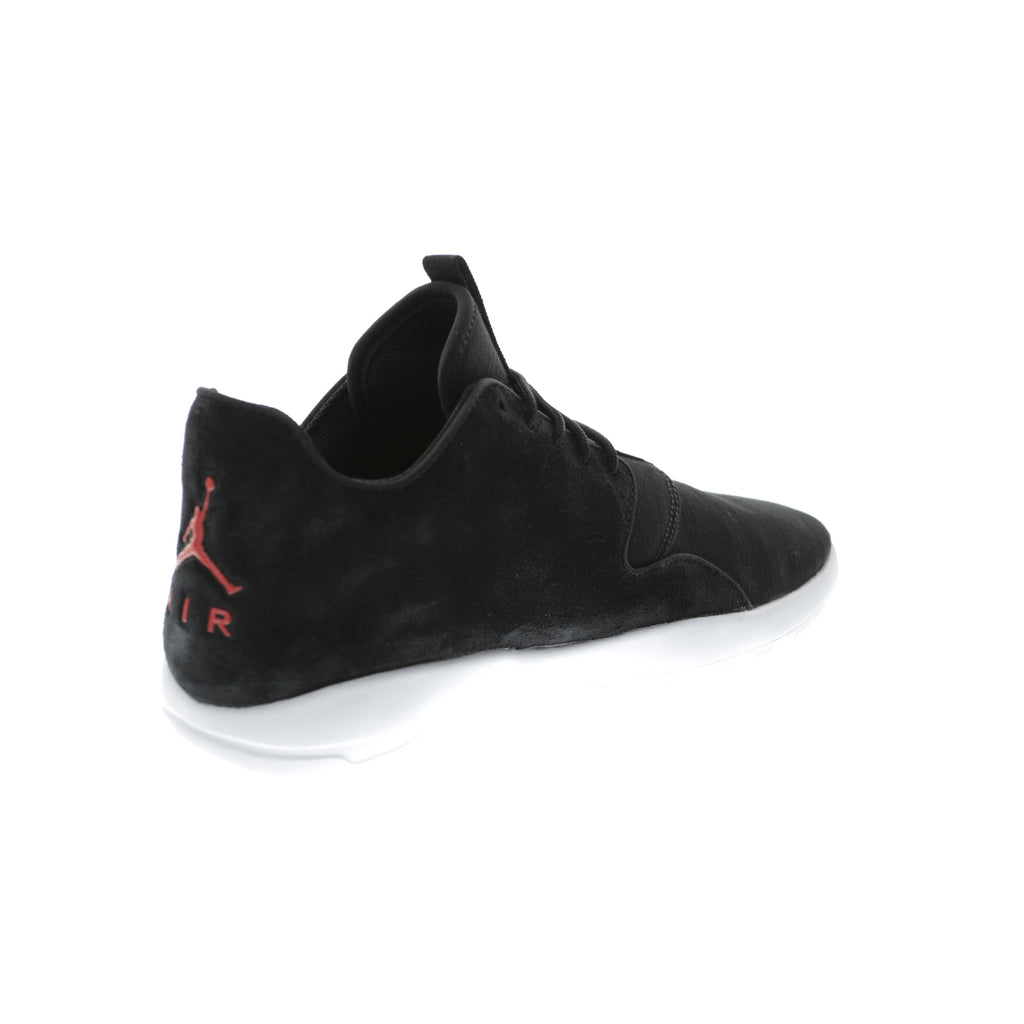 jordan eclipse leather red nz