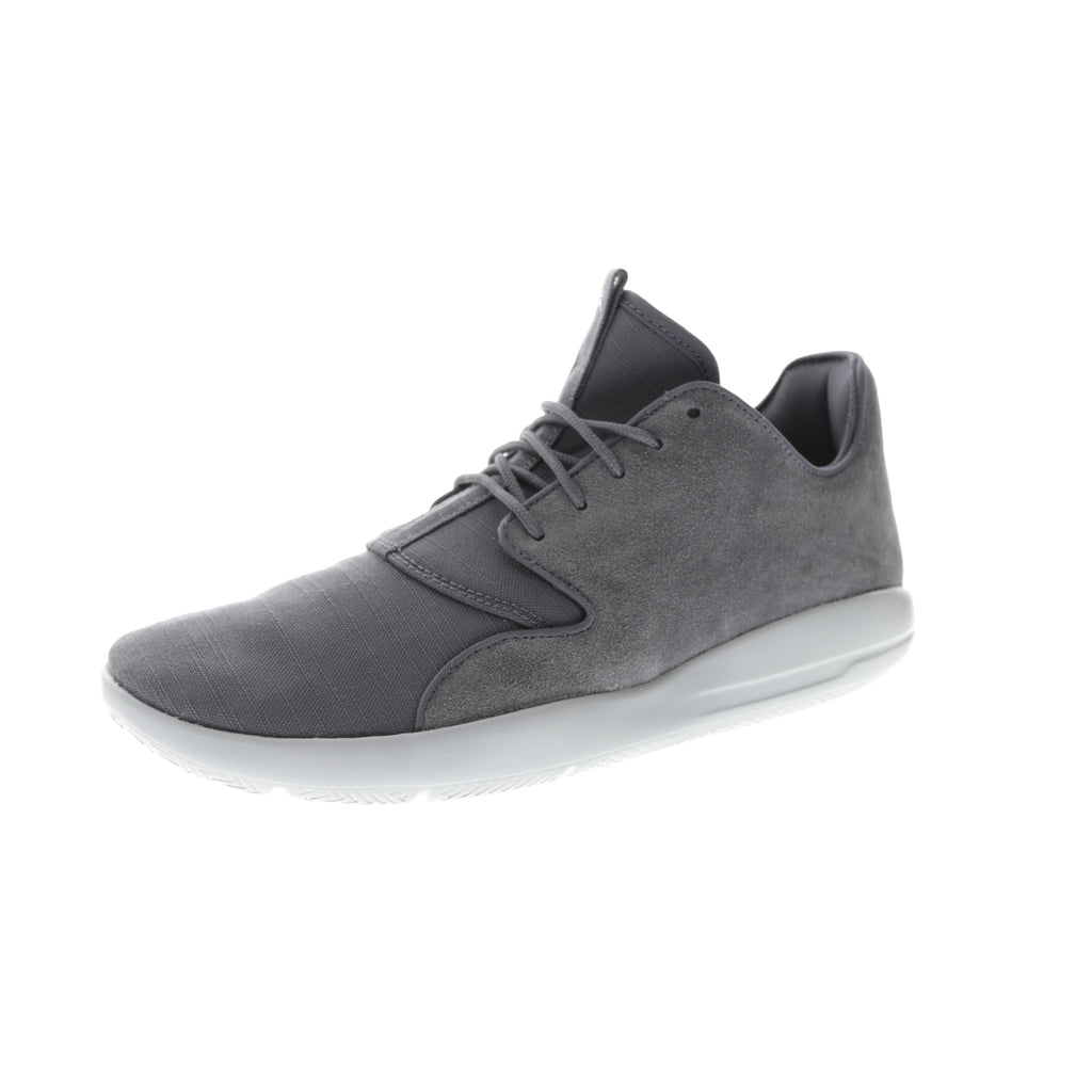 jordans eclipse shoes for men 8 nz