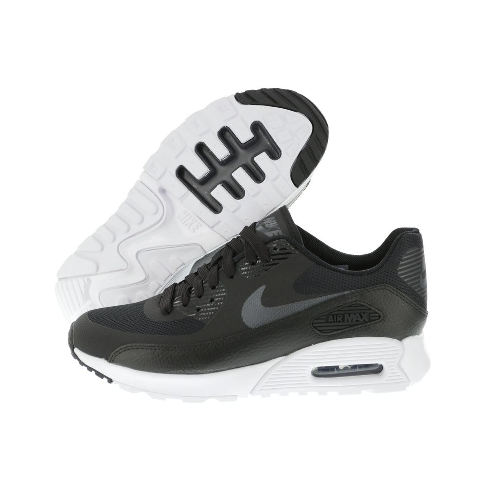 air max 90 black and white nz