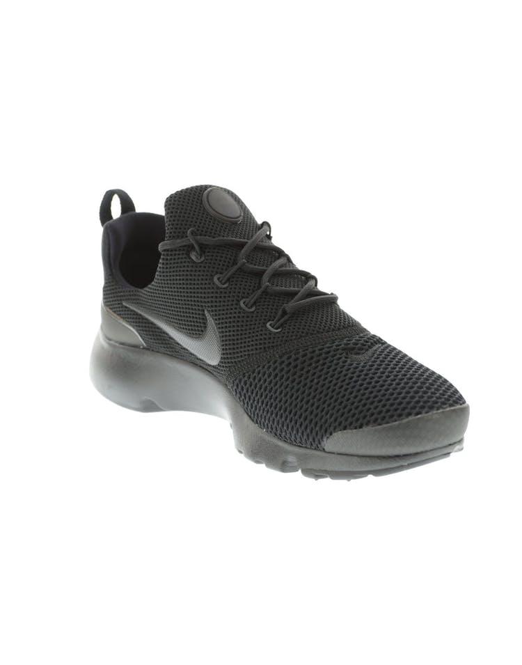 21200c9b43b22 Nike Women s Presto Fly Black Black