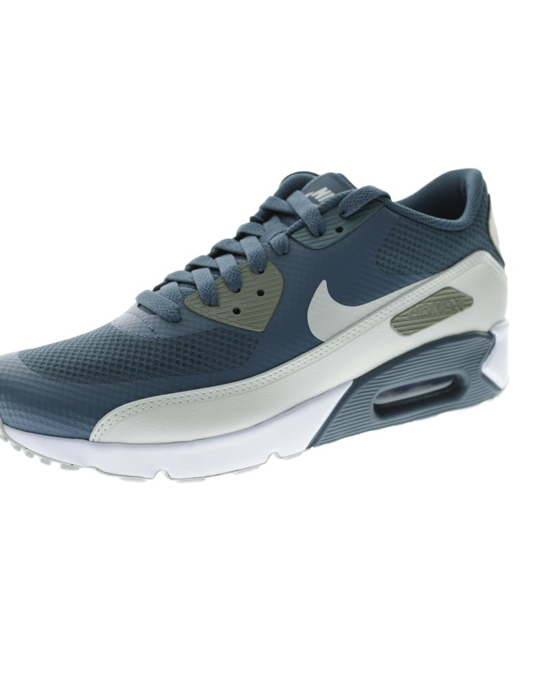 Nike Air Max 90 Ultra 2.0 Essential Slate Blue/White
