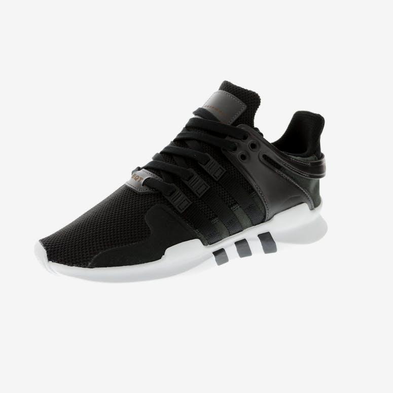 check out aa009 69526 Adidas Originals EQT Support ADV BlackWhite