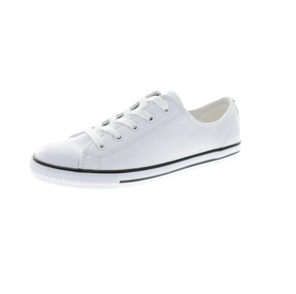 Buy \u003e converse dainty leather nz- Off