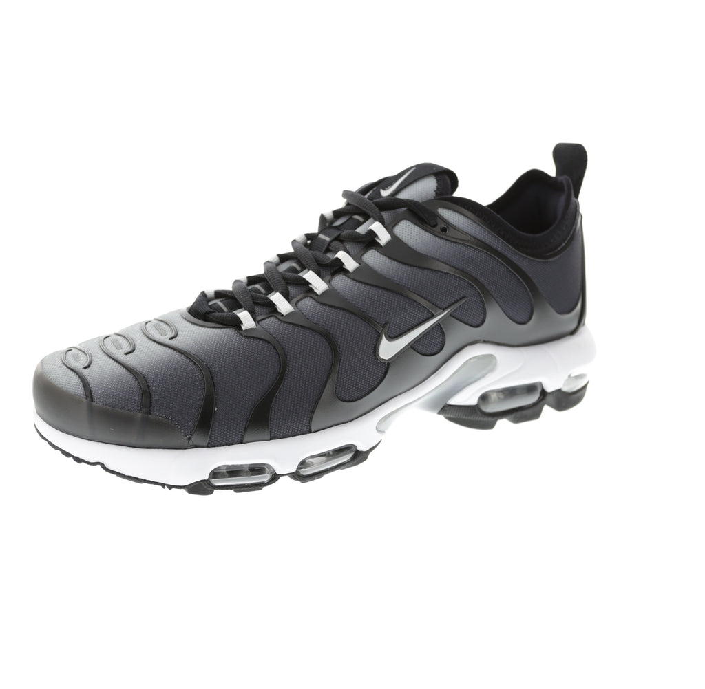 new styles c9314 1847b Nike Air Max