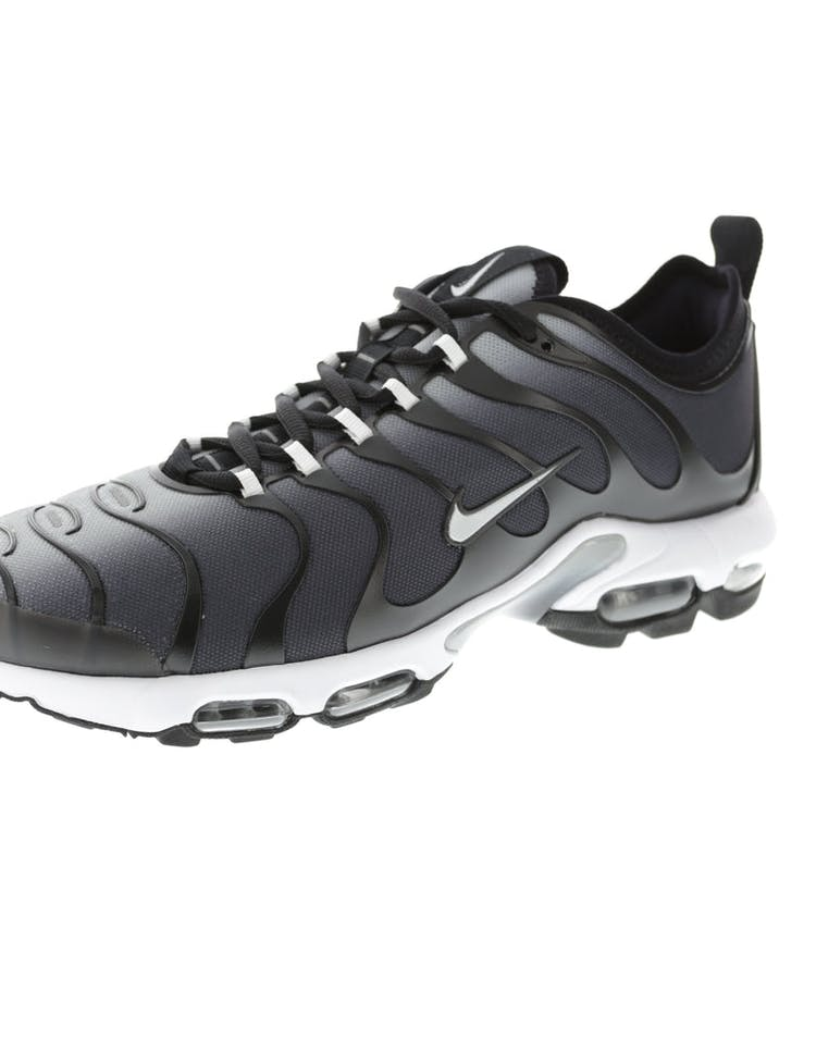 5607ec0e607 Nike Air Max Plus TN Ultra Black White