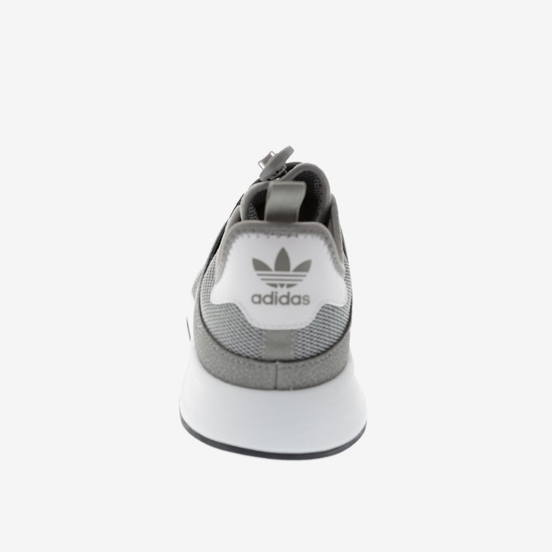 Adidas Originals X PLR Grey/White