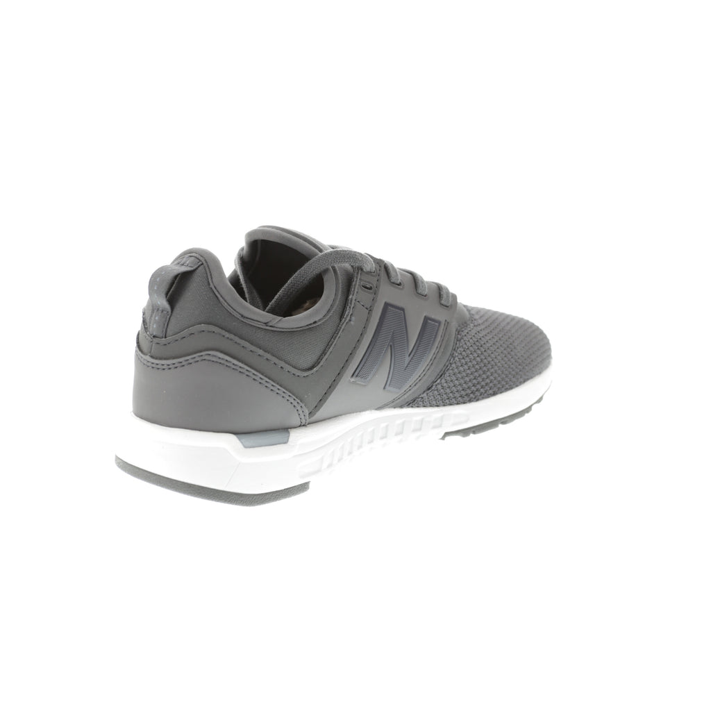 new balance 247 grey women nz