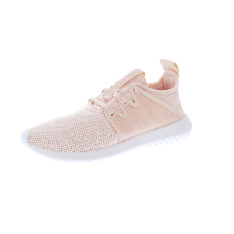 Adidas Women's Tubular Viral W (Core Black & Core White)