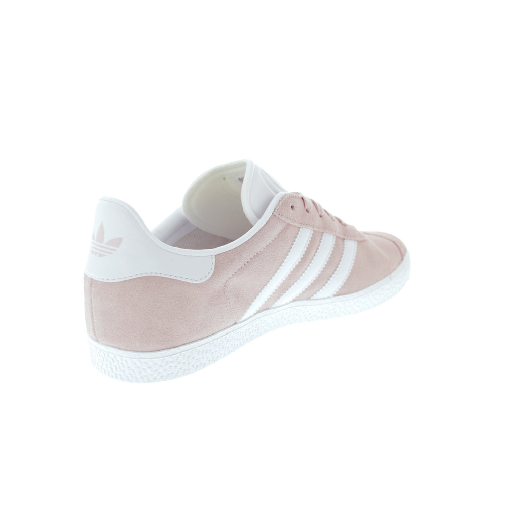 junior gazelles adidas