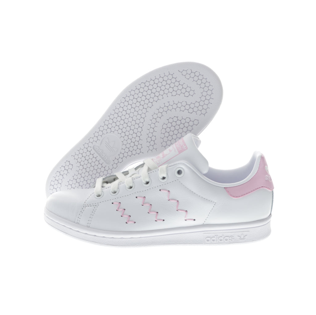 adidas originals women's stan smith w fashion sneaker nz