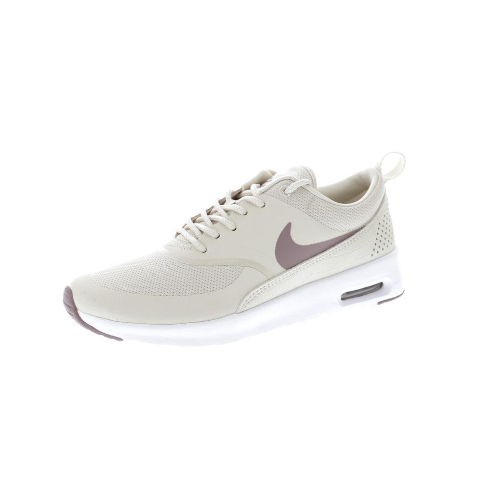 Buy $68 Womens Nike Air Max Thea Premium Running Shoes