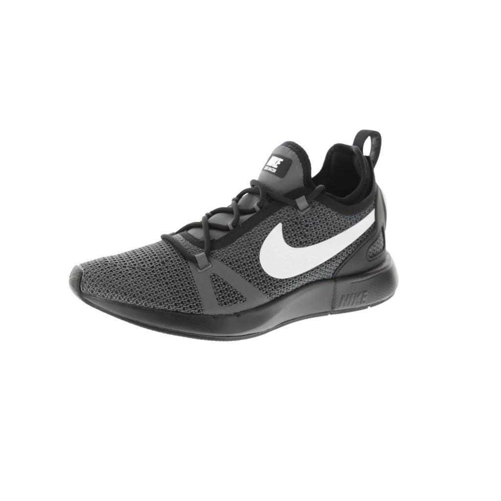 Nike Women's Duel Racer Black/White